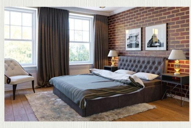 купить кровать с подъемным механизмом