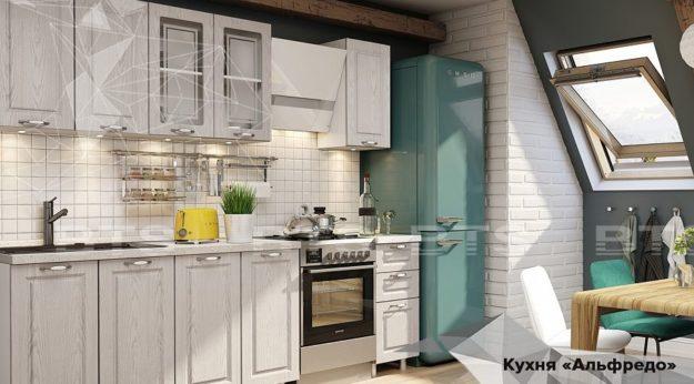 модульные кухни в Пятигорске и Ессентуках