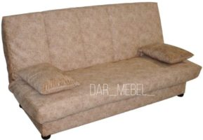 Купить диван на металлокаркасе каталог диваны салона мебели karpov-kmv.доставляем по КМВ Ессентуки Пятигорск Кисловодск Минеральные Воды