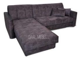 купить угловой диван на металлокаркасе