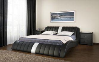 Кровать Эмма