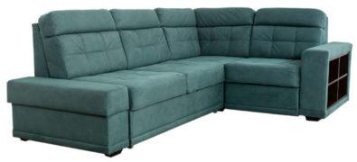 Мартин угловой диван