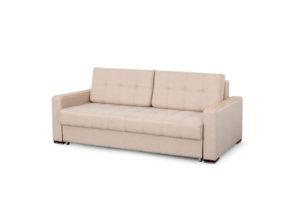 Диван-кровать Монако-6 вариант 1