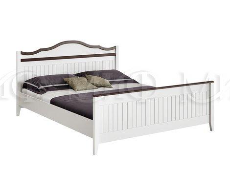 вояж кровать 1,6