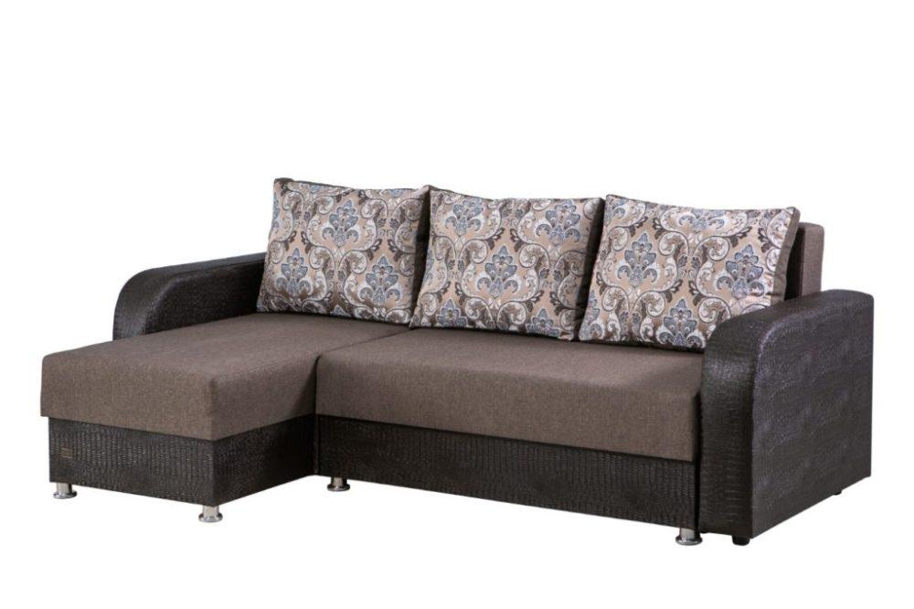 диван угловой Лидер
