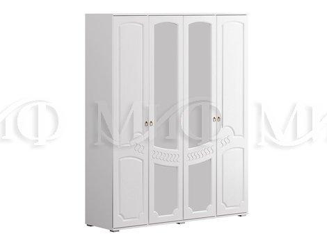 каролина шкаф