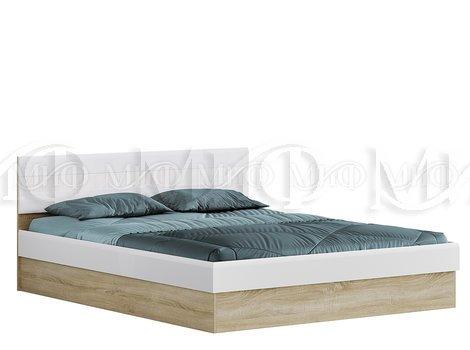 кровать фортуна 1,6