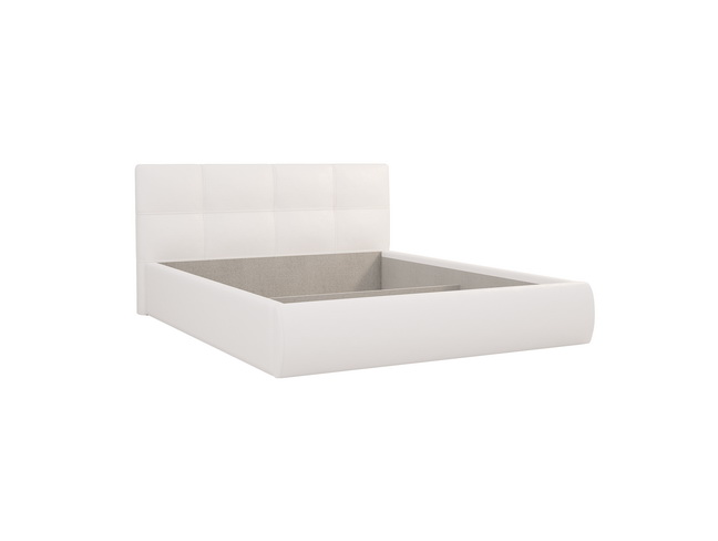 кровать Куба 1,6 белый
