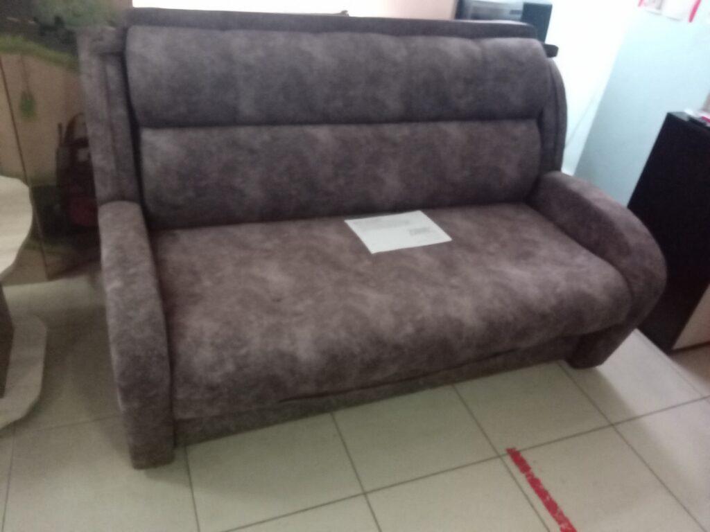 купить малогабаритный диван