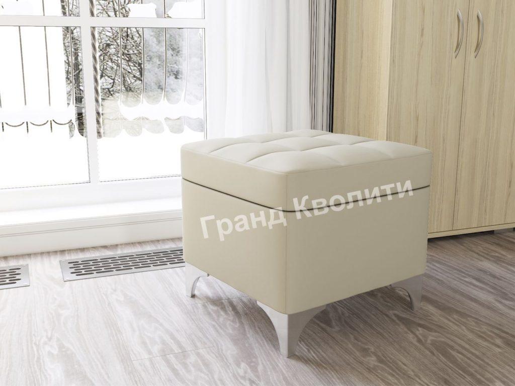банкетка_ЖОЗЕФИНА 2