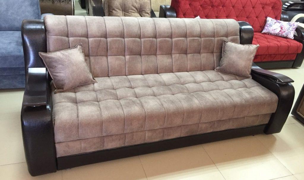 купить диван недорого в ессентуках диван даллас 3